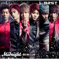beast-midnight-jap