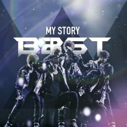 beast-mystory