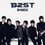 beast-shock-jpnormal