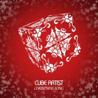 cubeartist-christmassong