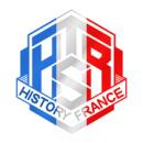 historyfrance