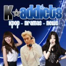k-addicts logo