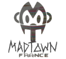 madtownfrance_logo