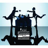 prepix-looktolisten3