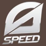 speedfrance_logo
