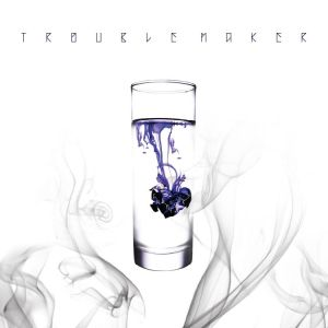 toublemaker_chemistry