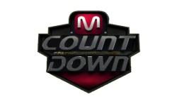 mcountdown_logo