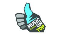 musicontop_logo