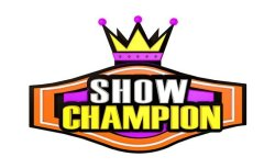 showchampion_logo
