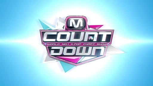 20120827_mcountdown_changes