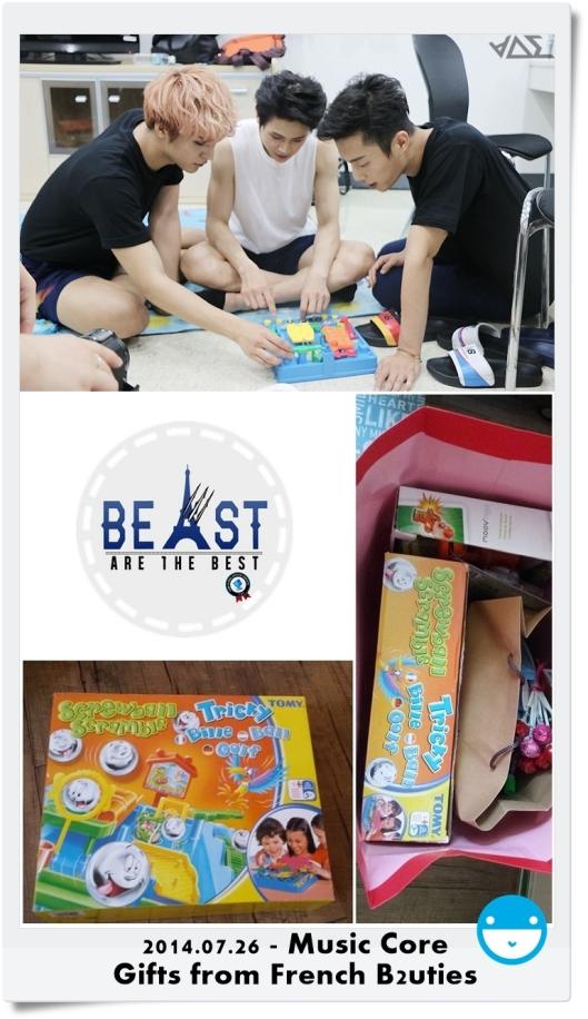 140801_beastdiary_lastweek_batb02