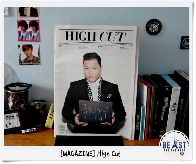 b2utymarket_magazine_highcutb