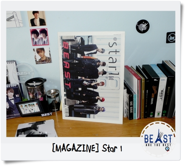 b2utymarket_magazine_star1b