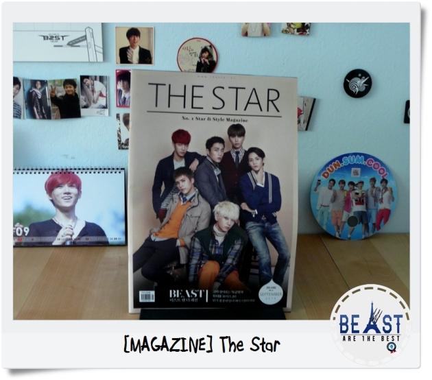 b2utymarket_magazine_thestar_1309b