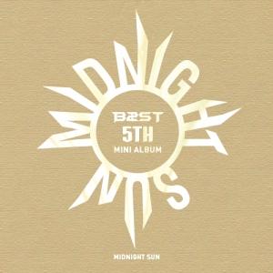 beast-midnightsun_gold