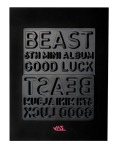 beast-goodluck_black