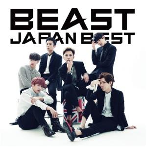 140829_beastjapanbest_limited
