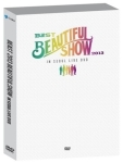 beast-dvd_2013beautifulshow
