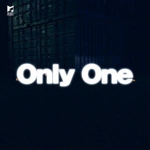 beast-onlyone-jap