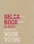beast-photobook_selcabook