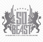 beast-sobeast_japnormal