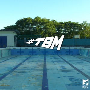 beast-tbm-jap