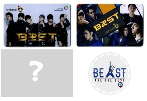 beast_cashbee_setincomplete02