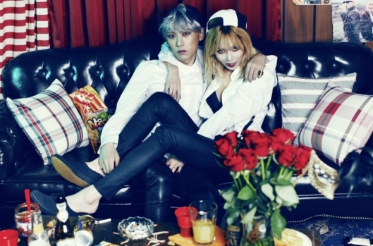 troublemaker_kpop2_650-430
