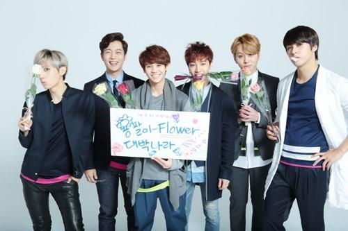 131212 - Naver news #2