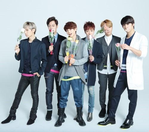 131212 - Naver news