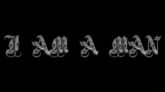 130820_imaman