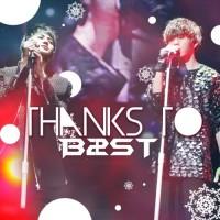 beast-thanksto