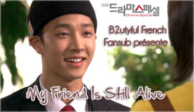 FriendAlive1-BFF