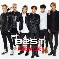 140520_adrenaline