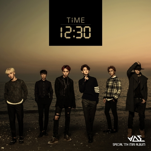 141020_time