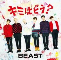 beast-howaboutyou