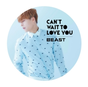 beast-cantwaittoloveyou_dongwoon