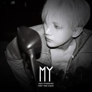 hyunseung-my