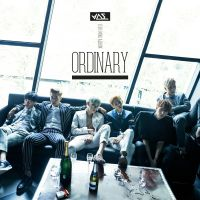 150726_ordinary_versiona