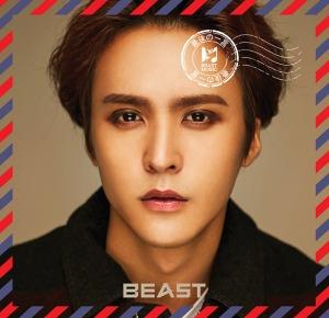 beast-lastword_dongwoon