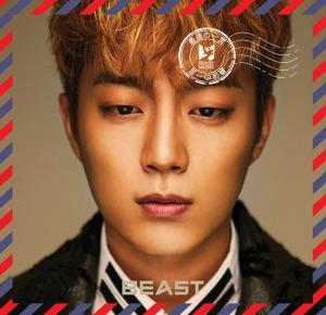 beast-lastword_doojoon