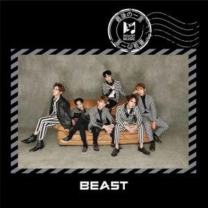 beast-lastword_fc