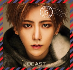beast-lastword_hyunseung