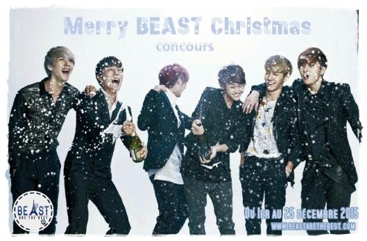 concours_merrybeastchristmas_visuel03