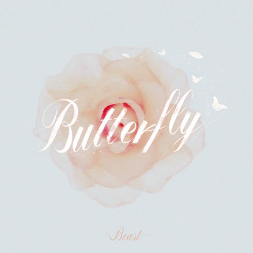 160623_butterfly