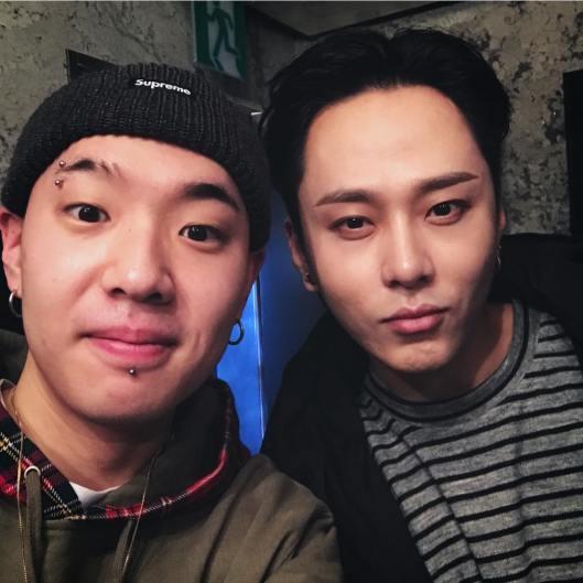 161215_junhyung_fan