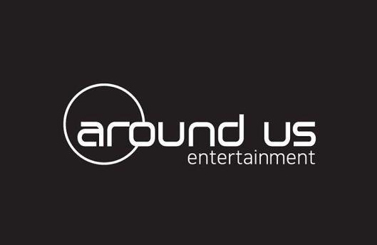161216_aroundus_logo