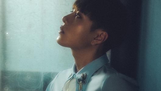 170127_news_junhyung