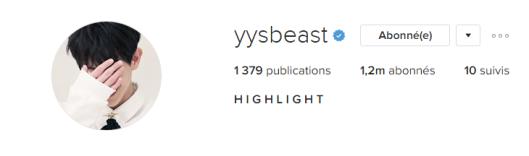 170224_instagram_yoseob_bio