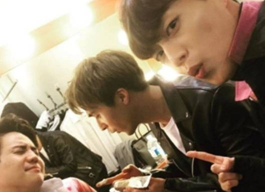 170301_doojoon_dongwoon_yoseop